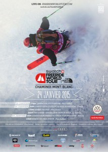 affiche-freeride-world-tour-2015