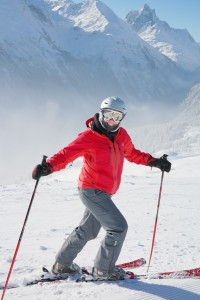 ski_débutant